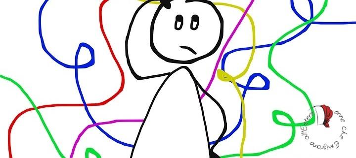 disegno-psicoanalisi
