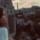 figlia-expat