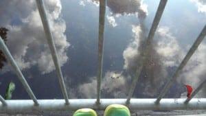 cielo-specchio-acqua