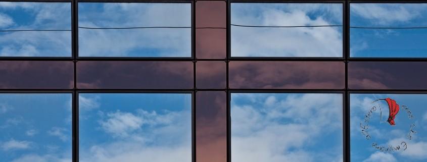 finestra-cielo