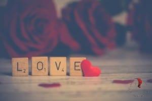 amore-passione-ikigai