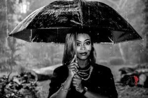 pioggia-Olanda-vento