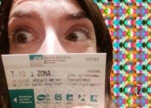 Biglietto-trasporti-Barcellona