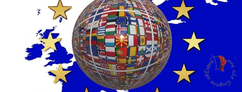 europa-shengen