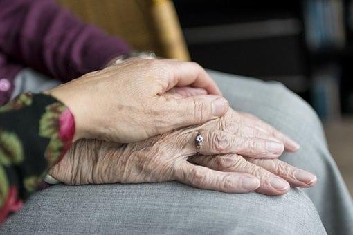 le nostre mani