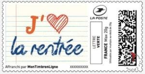 francobollo-rentrée