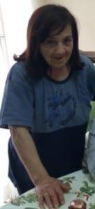 zia-anziana-sorriso