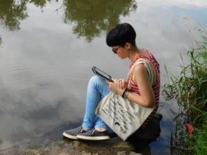 samanta-libro-fiume