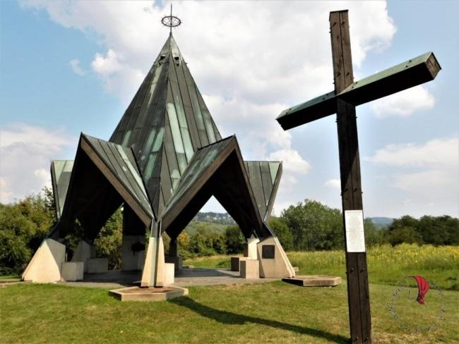 cappella-crocifisso-campagna