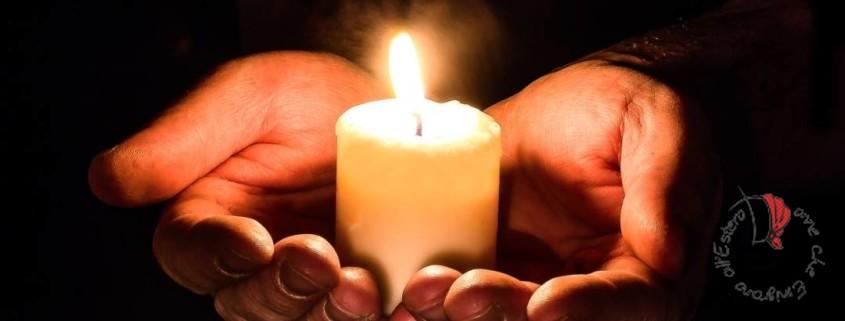 mani-candela-pace