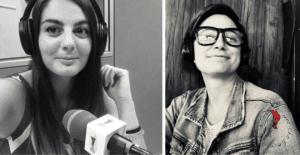 ilaria-pamela-podcast