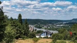Remagen-paesaggio-fiume