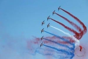 tricolore-francia-paris