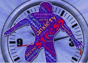 uomo-ansia-orologio