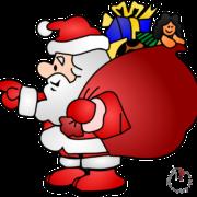 natale-regali-sacco
