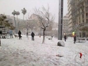 neve-barcellona-dieci-anni