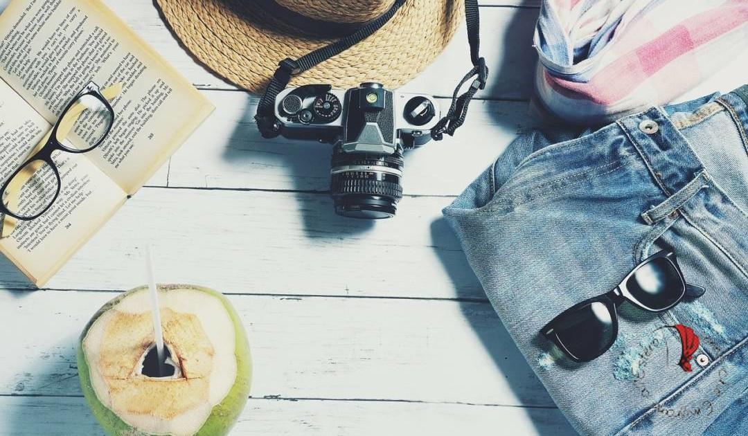 viaggiare-sole