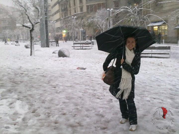 dieci-anni-barcellona-neve