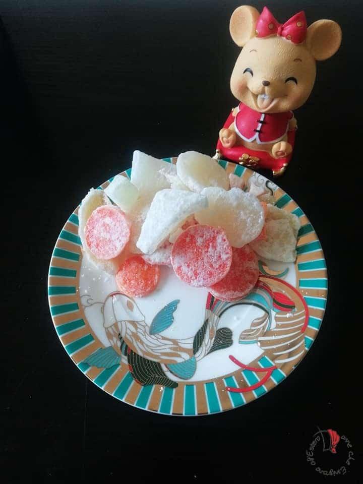 capodanno-cinese-dolcetti