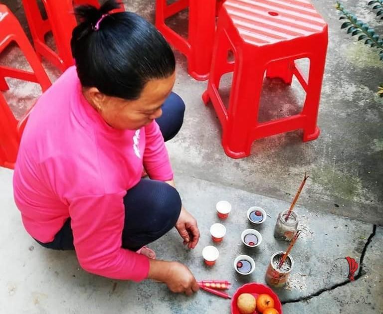 capodanno-cinese-donna