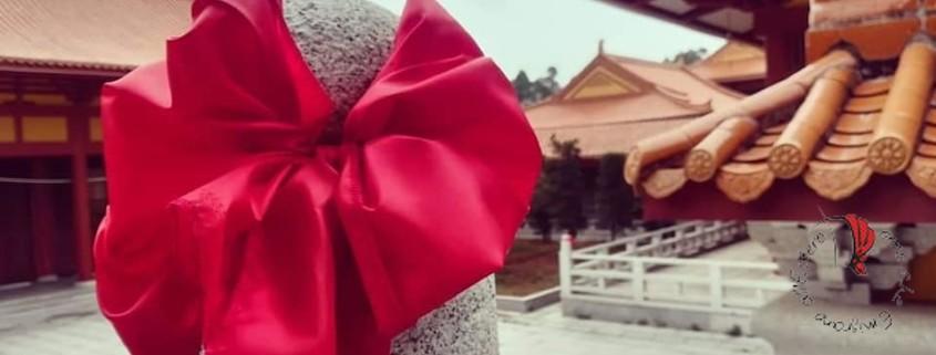 capodanno-cinese-fiocco-rosso
