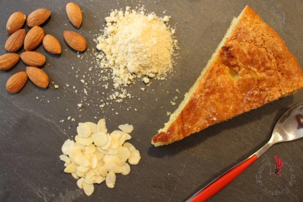 galette-epifania-torta
