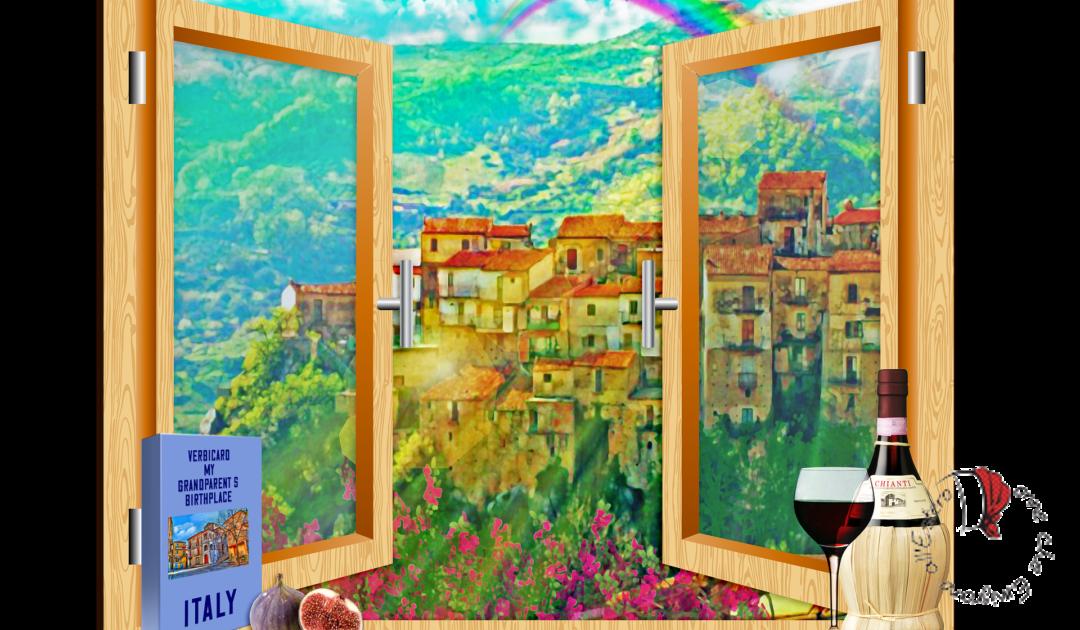 finestra-italia