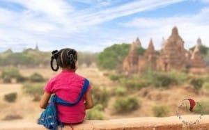 piccoli-figli-viaggio