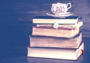 libri-tazzina