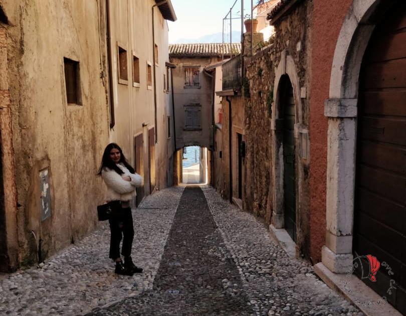 rientro-expat-italiani