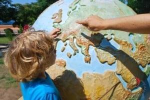 bambini-scuola-viaggio