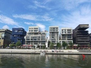 case-fiume