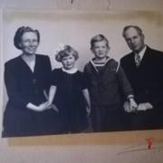famiglia-migranti