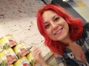 serena-capelli-rossi
