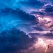 tempesta-lampi