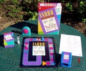 gioco-taboo