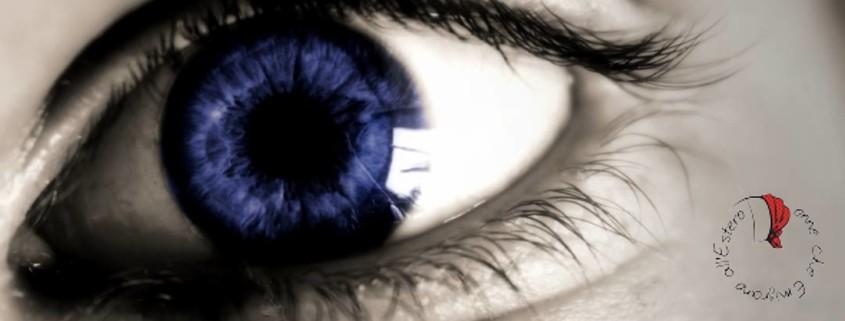 occhio-lacrima