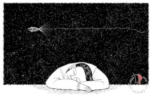 ragazzo-dorme