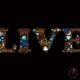vita-amore-paura