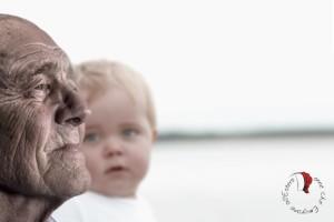 coronavirus-nonno-nonni-nonna-solidarietà-libertà-normalità