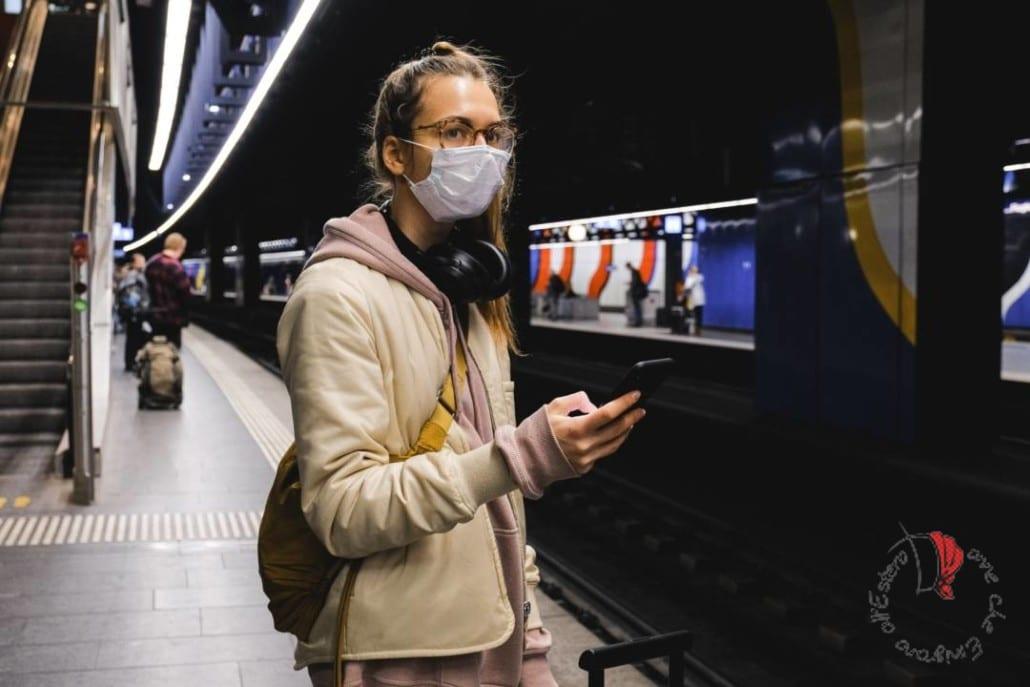 maschera-panico