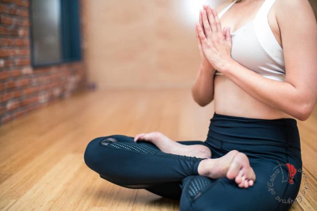yoga-quarantena-relax