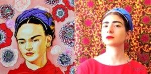 arte-quarantena-donne