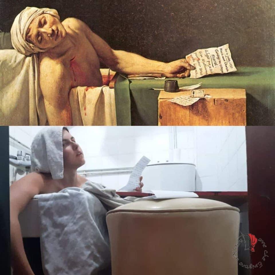 donne-arte-quarantena