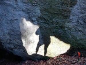 https://donnecheemigranoallestero.com/wp-content/uploads/2020/04/Giulia-Norimberga-riflesso