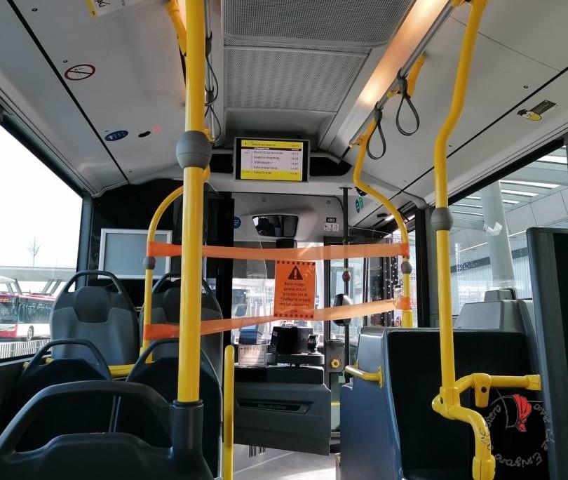 coronavirus-olanda-autobus