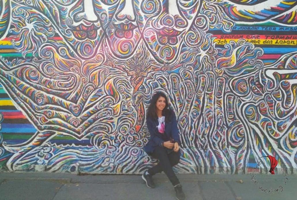 berlino-cittadina-mondo
