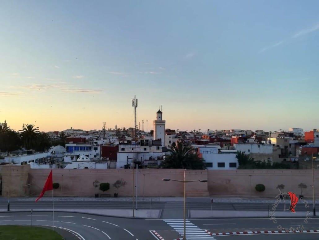 minareto-medina-rabat