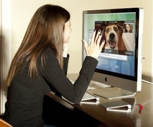 videochiamata-cane-skype