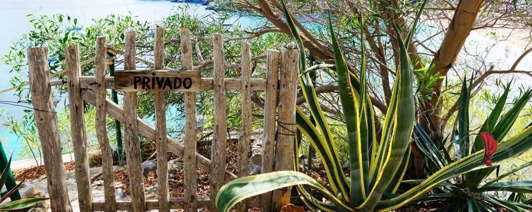 cancello-legno